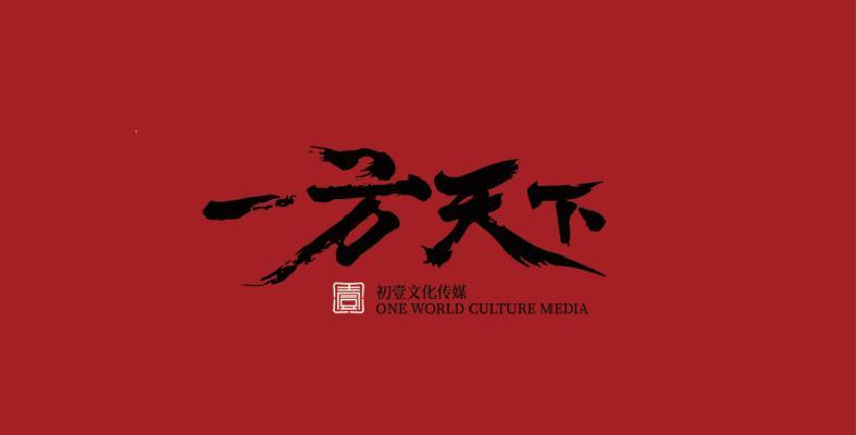 武汉初壹文化传媒有限公司