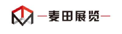 南京麥田展覽展示有限公司
