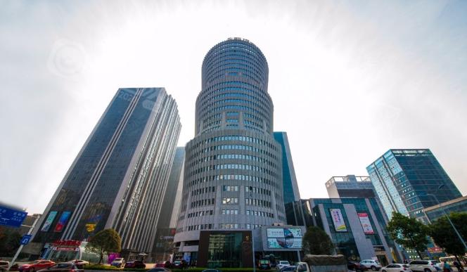 重慶錦荷軒會議中心