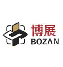 杭州博展展览服务有限公司